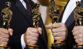Объявлены первые номинанты на премию «Оскар-2020»