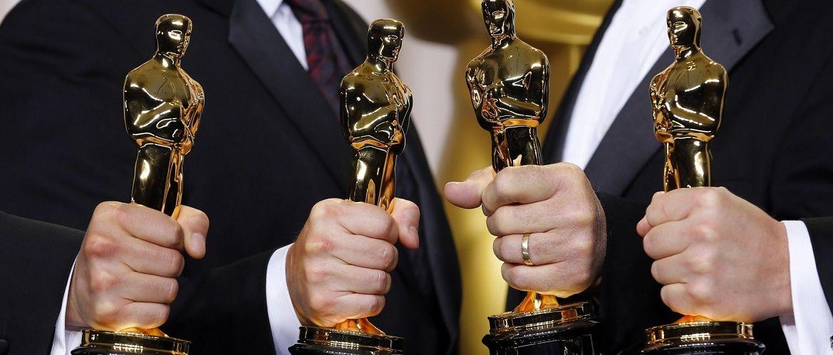 Оголошені перші номінанти на премію «Оскар-2020»