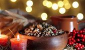 24 грудня: яке сьогодні свято, дати, традиції і прикмети