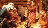 25 грудня: яке сьогодні свято, традиції, прикмети