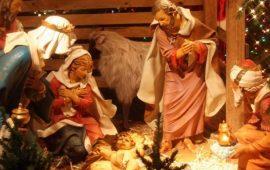 25 декабря: какой сегодня праздник, традиции, приметы