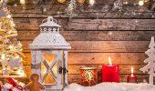 Незвичайні різдвяні традиції в різних країнах світу