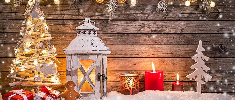 Необычные рождественские традиции в разных странах мира