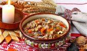 6 января: какой сегодня праздник, традиции, даты, приметы