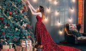 Круті ідеї для новорічної фотосесії 2021: кращі фото, які подарують яскраві емоції