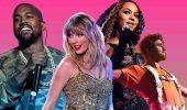 самые богатые звезды 2019 года