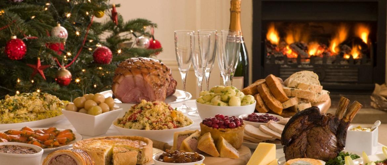 Блюда на Новый год 2021: подборка лучших рецептов для новогоднего меню