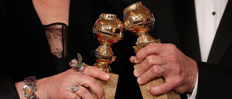 Номінанти на премію «Золотий глобус-2020» оголошено: коли ми дізнаємося імена переможців?