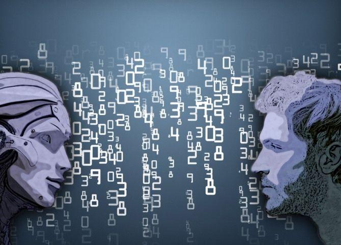 Будущее интернета: что нас ждет через 50 лет? 1