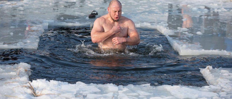 Крещение Господне 2021 – традиции, приметы, запреты и гадания