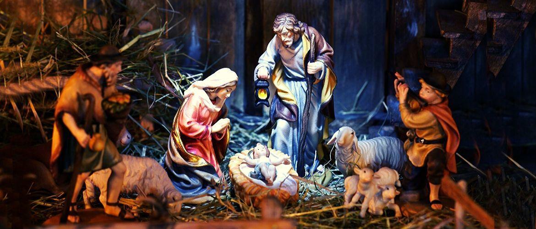 Католицьке Різдво 2020: традиції, обряди, головні страви