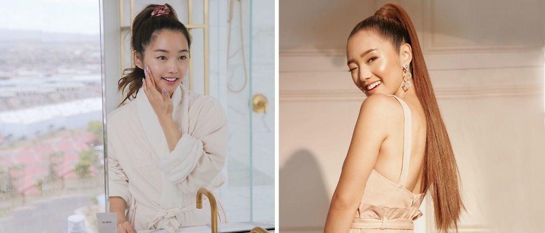 Красота по-азиатски: семь бьюти-секретов корейских женщин