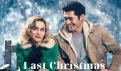 фильм последнее рождество