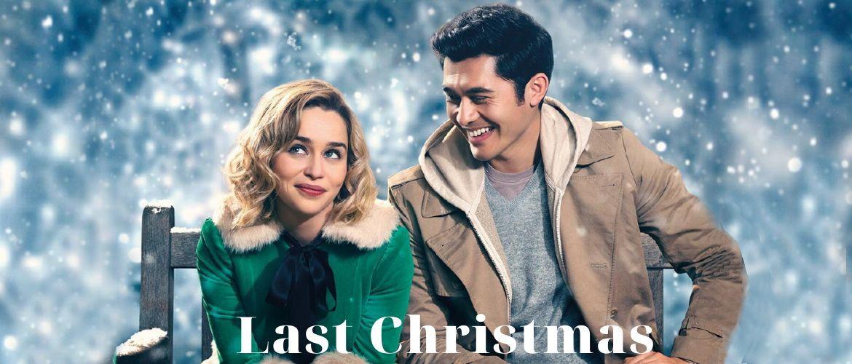 Мелодрама «Щасливого Різдва»: про дивовижну силу любові та святкову казку