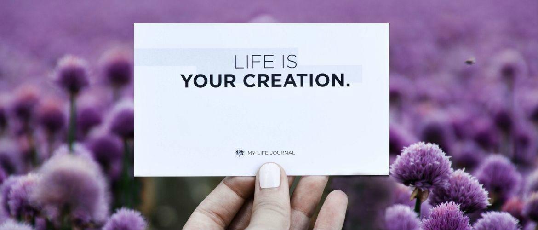 10+ цитат великих людей, которые способны превратить вас из неудачника в творца своего счастья уже сегодня