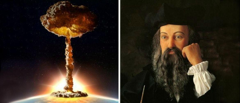 Пророцтва на 2020 рік: головні прогнози від астрологів та ясновидців