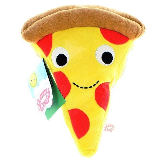 игрушка пицца