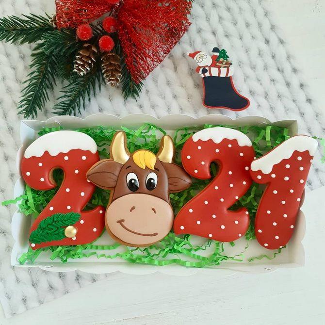 Оригинально и недорого: ТОП-20 подарков на Новый год 2021 5