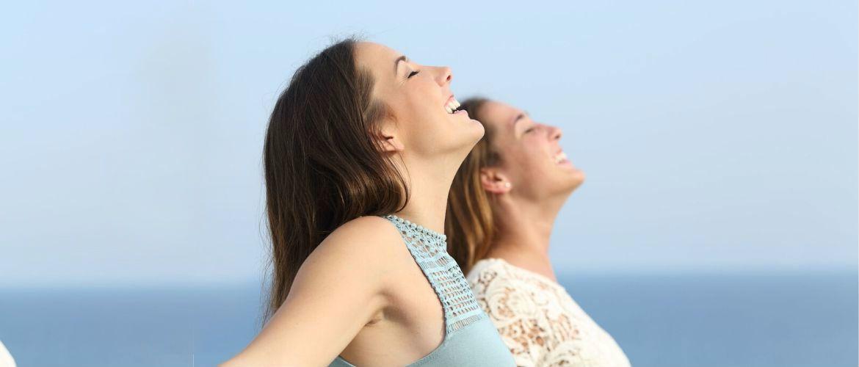 15 психологических трюков, которые изменят вашу жизнь