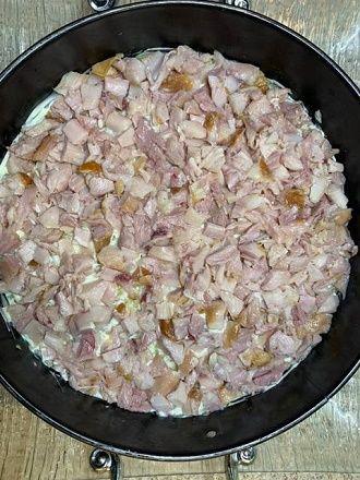 Самые вкусные новогодние салаты: ТОП-5 рецептов от Joy-pup 4