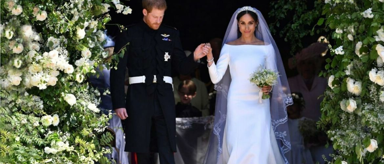 10 самых шикарных свадеб в истории – на что ушли миллионы