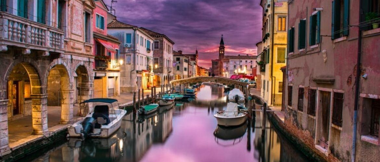 20 самых дорогих для жизни городов
