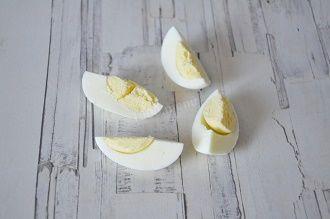 Кращі салати з ананасами: найсмачніші рецепти на кожен день 5