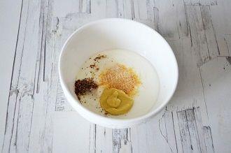 Кращі салати з ананасами: найсмачніші рецепти на кожен день 7