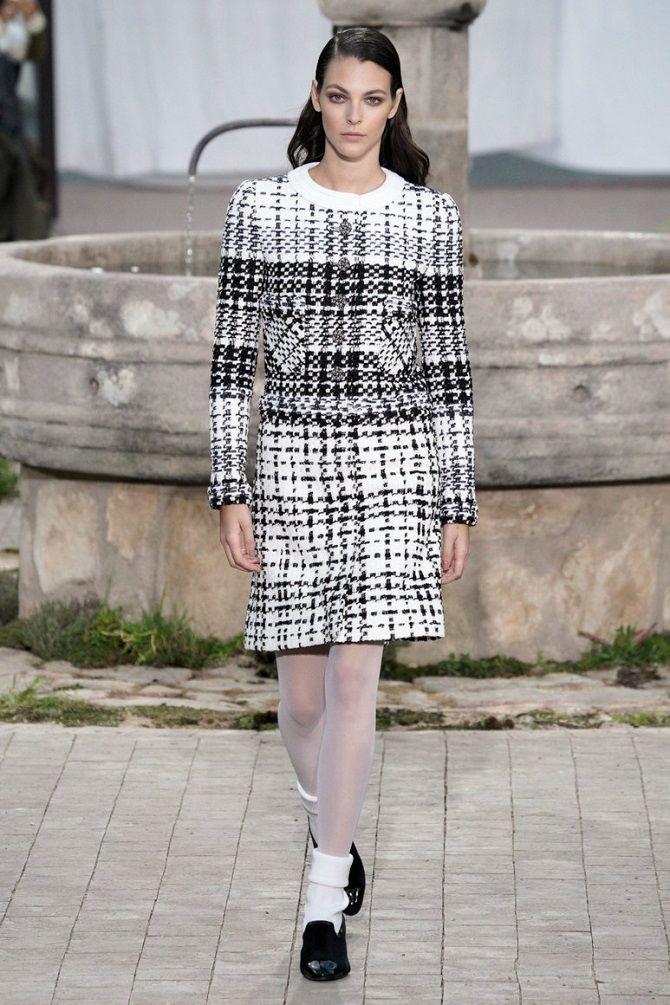 elegante Anzüge für Frauen