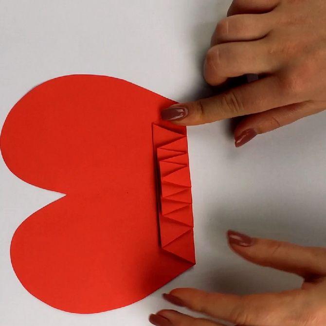подарок валентину на день валентина
