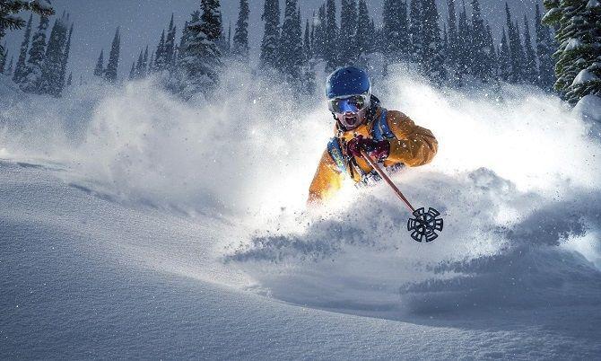 міжнародний день зимових видів спорту