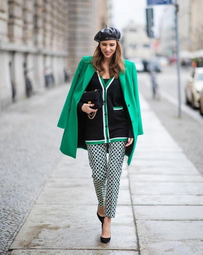 Обираємо брюки весна-літо 2021: ТОП-10 кращих моделей сезону 2
