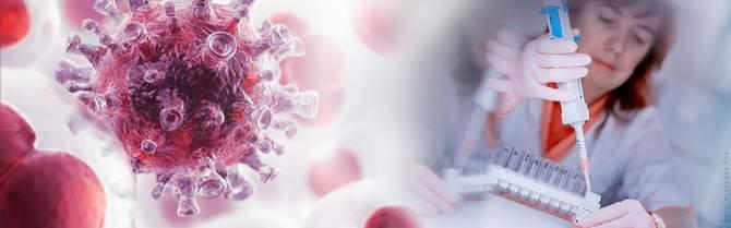 Уникальный метод лечения рака
