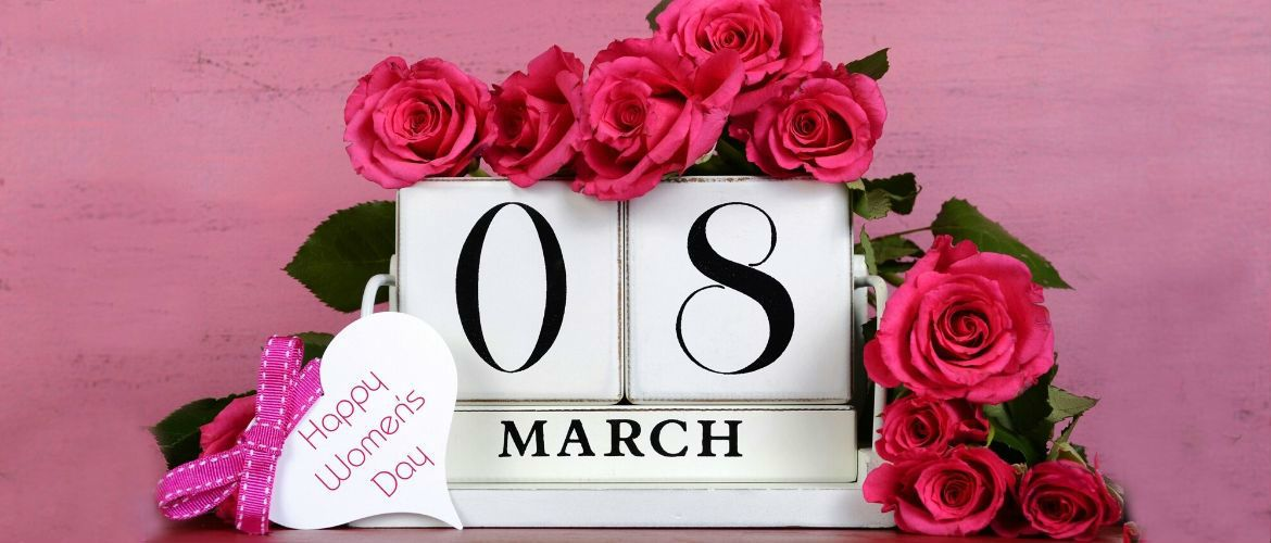 The significance of March 8th: history, traditions and alternatives to International Women's Day