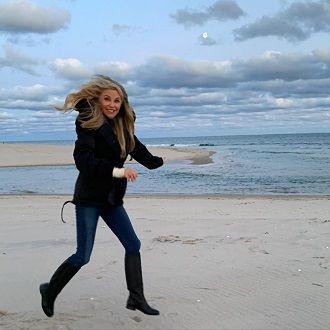 Секреты молодости Кристи Бринкли: как в 65 выглядеть на 30 8