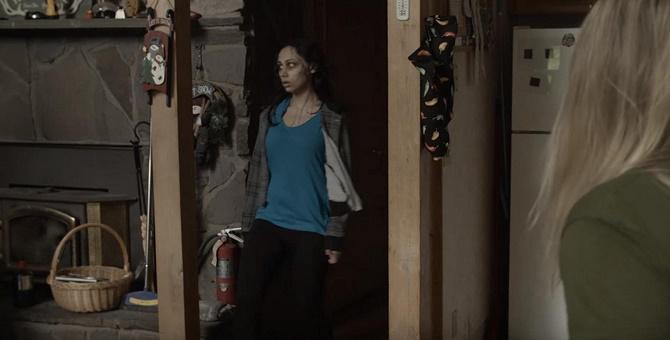 фільм Після епідемії