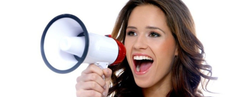 Открытие для немых: голос можно «приобрести»