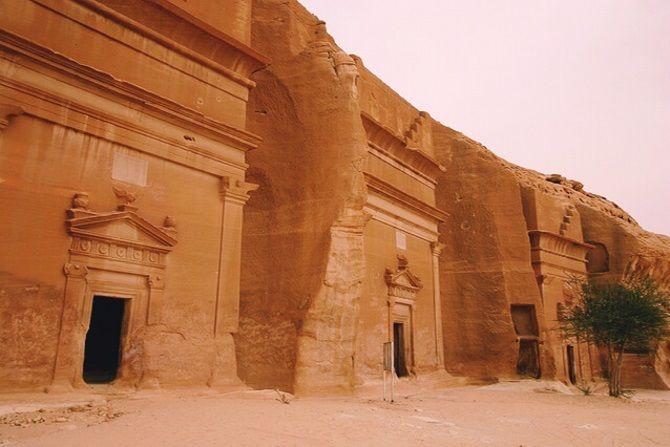 амфитеатр Петра