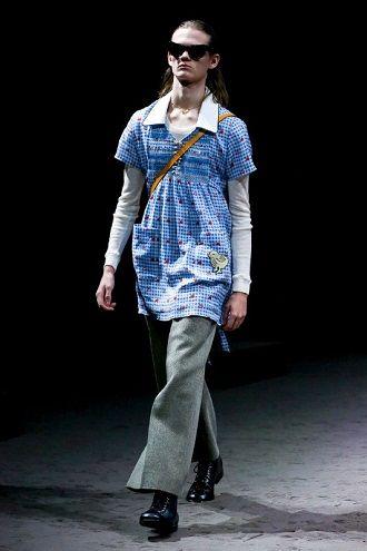 Тренди чоловічої моди, які важко зрозуміти і складно забути 1