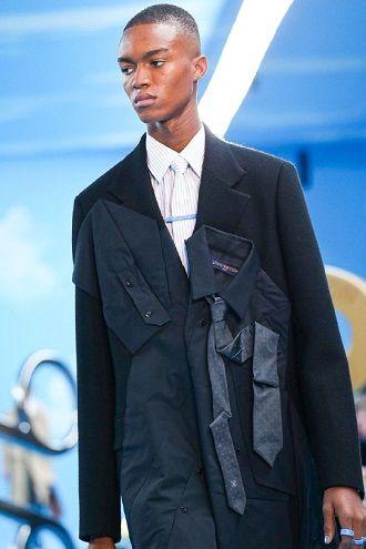 Тренди чоловічої моди, які важко зрозуміти і складно забути 3