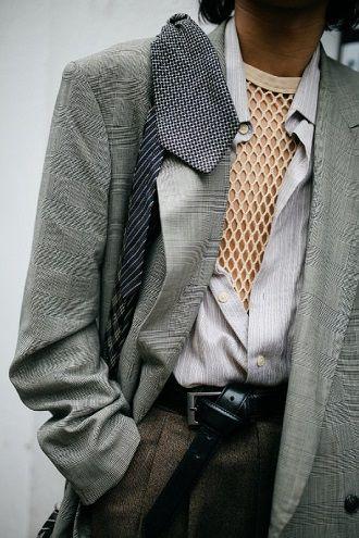 Тренди чоловічої моди, які важко зрозуміти і складно забути 4