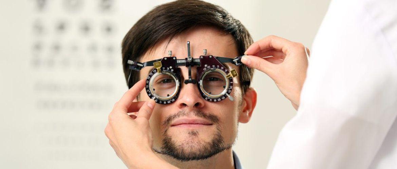 Свіжий погляд: п'ять наукових проривів в офтальмології