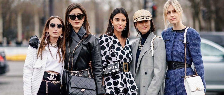 Выбираем пальто: 10 стильных идей на весну 2021 года