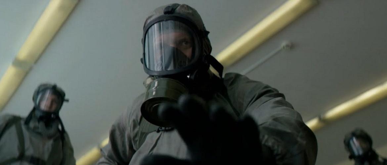10+ кращих фільмів про епідемії та віруси: смертельний жах