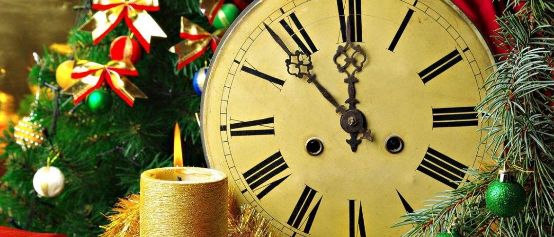 Старий Новий рік 2020: традиції і що не можна робити в свято 14 січня