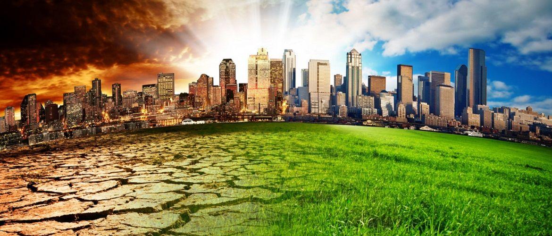 Залишилося 10 років до катастрофи: ООН зробила різку заяву про життя на планеті