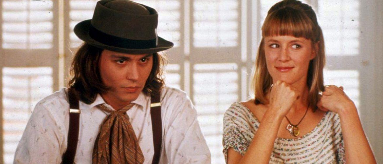 10+ beste Filme über Bruder und Schwester, die definitiv einen Besuch wert sind