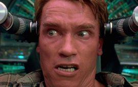 10 кіношедеврів 90-х, які варто передивитися