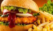Секреты стилистов при сьемках фаст-фуда, после которых вы станете ценить обычный сендвич