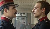 Историческая драма «Офицер и шпион»: новый фильм Романа Полански, удостоенный премии «Серебряный лев»